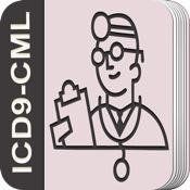 ICD9-CM Lite 2011