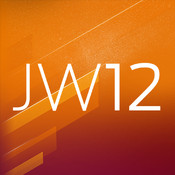JiveWorld12 HD