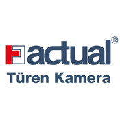 ACTUAL TürCam