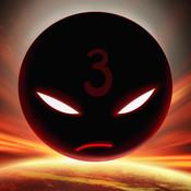 AngerOfStick3
