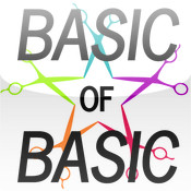 BASIC OF BASIC viusal basic 6