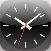 Desktop Clock capture desktop activity