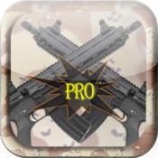 Gun Builder v2