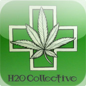 H2OCollective