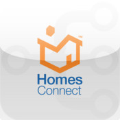 Homes Connect