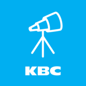 KBC PPInsight