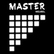 Master Meubel