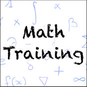 Math Training