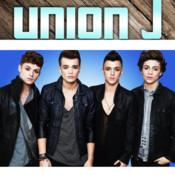 Me for Union J