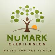 Numark Mobile