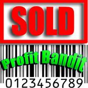 Profit Bandit non profit finance online