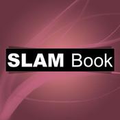 Slambook Lite