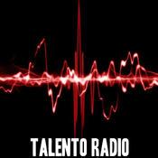 Talento Radio