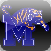 Tigers Mobile