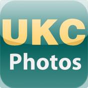 UKCTopPhotos