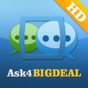 Ask4BIGDEAL HD