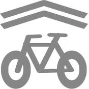 Bike Commuter