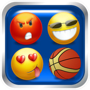 Emoji for iOS4
