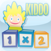 Kiddo Numbers