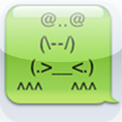 TextPictures