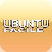 Ubuntu Facile ubuntu beginner