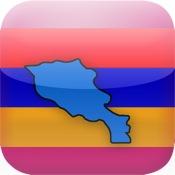 Armenian news armenian girls