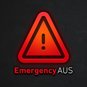 Emergency AUS