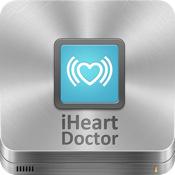iHeart Doctor