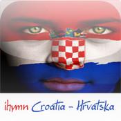 ihymn Croatia