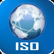ISO Tolerance convert iso to com