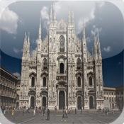 iTravel Milan