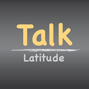 Talk & Latitude