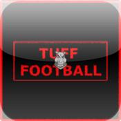 TUFF FOOTBALL