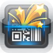 casino slots online online casino erstellen