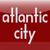 Atlantic City city*