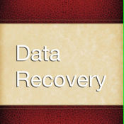 Data Recovery image recovery program