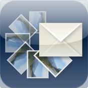 Rotate Mailer best mass mailer