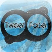 Tweetface Pro