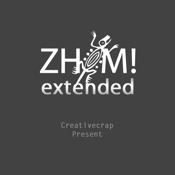 zhim! extended extended