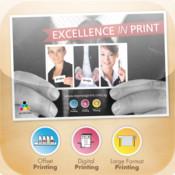 Expressprint online booklet printing