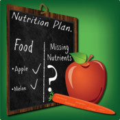 Healthy Foods foods and