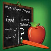 Healthy Foods foods