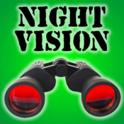 Night Vision + immortal night