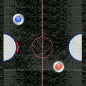 Sphere Hockey