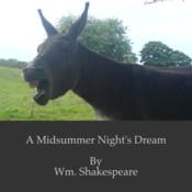 Act Midsummer