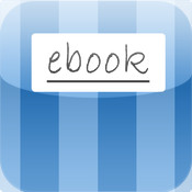 eBook Journal ibooks
