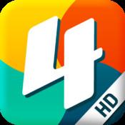 FourChords HD