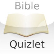 Bible Quizlet blank book report form
