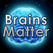 Brains Matter fit brains trainer