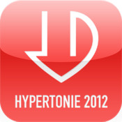 Hypertonie 2012
